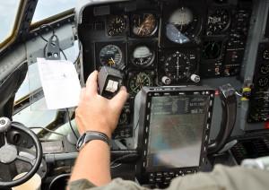 Military-Aerospace Swiss CNC Specialists