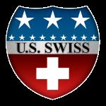 US-Swiss-Logo-Symbol