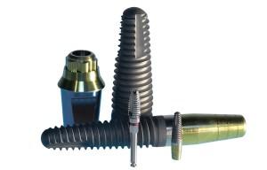 bigstock-Dental-Implant-6981795