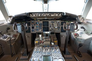 bigstock_Cockpit_Interior_Of_A_Modern_B_2414835